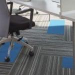 Mohawk Group Inner Core Carpet Tile