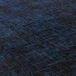 Mohawk Group Into It Carpet Tile