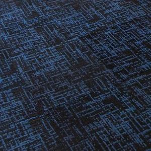 Mohawk Group Into It Carpet Tile 300x300