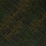 Mohawk Group Into It Carpet Tile color Greenery