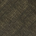Mohawk Group Into It Carpet Tile color Hound