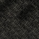 Mohawk Group Into It Carpet Tile color Metro
