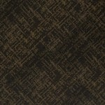 Mohawk Group Into It Carpet Tile color Subtle