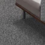 Mohawk Group Mindful Carpet Tile