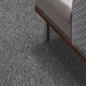 Mohawk Group Mindful Carpet Tile 300x300