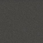 Mohawk Group Mindful Carpet Tile color Charcoal