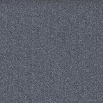 Mohawk Group Mindful Carpet Tile color Cobalt