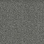 Mohawk Group Mindful Carpet Tile color Pewter