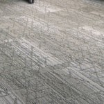 Mohawk Group Reconstruct Carpet Tile
