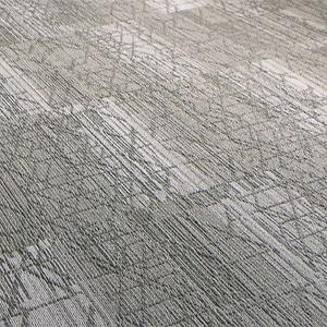 Mohawk Group Reconstruct Carpet Tile 300x300