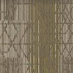 Mohawk Group Reconstruct Carpet Tile color Aggregate