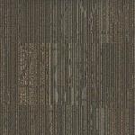 Mohawk Group Reconstruct Carpet Tile color Concrete