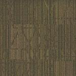 Mohawk Group Reconstruct Carpet Tile color Fuse