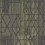 Mohawk Group Reconstruct Carpet Tile color Lumen