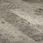 Mohawk Group Rediscovered Carpet Tile