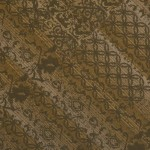 Mohawk Group Rediscovered Carpet Tile color Classic