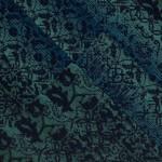 Mohawk Group Rediscovered Carpet Tile color Distinguished