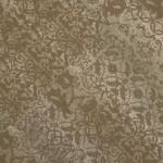 Mohawk Group Rediscovered Carpet Tile color Finest