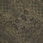 Mohawk Group Rediscovered Carpet Tile color Flawless