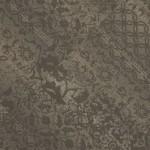 Mohawk Group Rediscovered Carpet Tile color Ideal