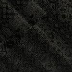 Mohawk Group Rediscovered Carpet Tile color Masterly
