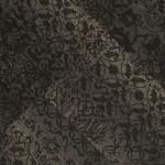 Mohawk Group Rediscovered Carpet Tile color Mature