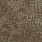 Mohawk Group Rediscovered Carpet Tile color Prime