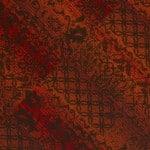 Mohawk Group Rediscovered Carpet Tile color Rare
