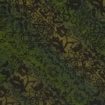 Mohawk Group Rediscovered Carpet Tile color Ripe