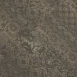 Mohawk Group Rediscovered Carpet Tile color Simple