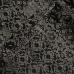 Mohawk Group Rediscovered Carpet Tile color Top Notch