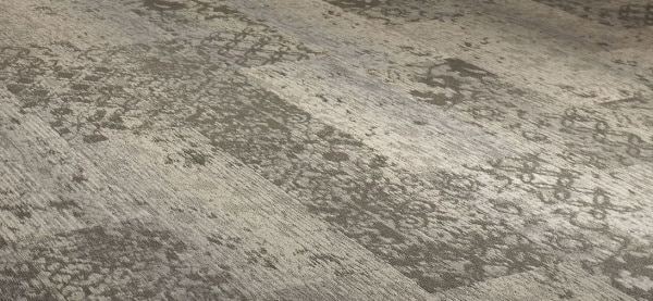 Mohawk Group Rediscovered Carpet Tile Warehouse Carpets