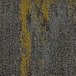 Mohawk Group Urban Passage Carpet Tile color Highrise