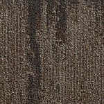Mohawk Group Urban Passage Carpet Tile color Settlement