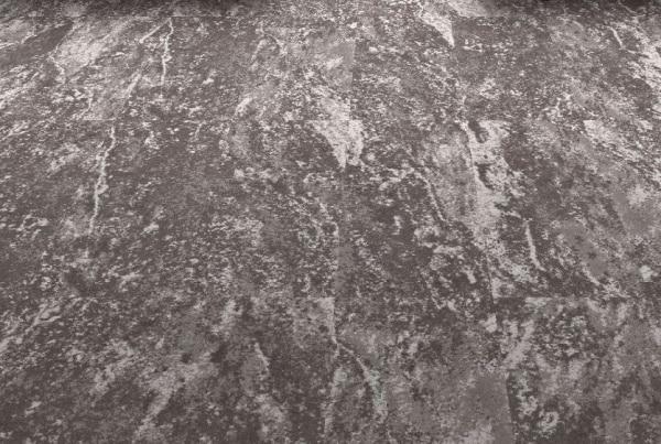 Shaw Contract Beyond Carpet Tile Warehouse Carpets