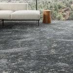 Shaw Contract Beyond Carpet Tile main img