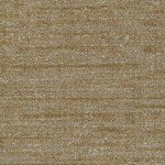 Shaw Contract Cloth Carpet Tile color Copper