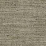 Shaw Contract Cloth Carpet Tile color Heddle