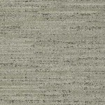 Shaw Contract Cloth Carpet Tile color Naga