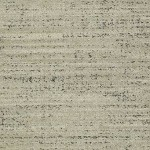 Shaw Contract Cloth Carpet Tile color Natural Silk