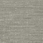 Shaw Contract Cloth Carpet Tile color Pagoda