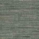 Shaw Contract Cloth Carpet Tile color Pidan