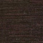 Shaw Contract Cloth Carpet Tile color Sanskrit