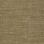 Shaw Contract Cloth Carpet Tile color Temple