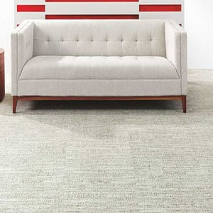 Shaw Contract Cloth Carpet Tile main img 300x300