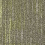 Shaw Contract Copy Carpet Tile color Factor