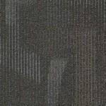 Shaw Contract Copy Carpet Tile color Integer
