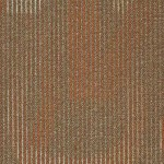 Shaw Contract Copy Carpet Tile color Radius