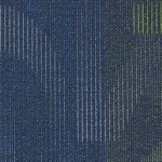 Shaw Contract Copy Carpet Tile color Sector