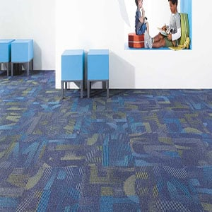 Shaw Contract Copy Carpet Tile main img 1